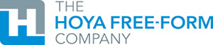 2011-The-HOYA-Free-Form-Company-Main-Logo-1--for-White-Background(1)