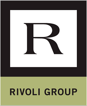 Good Participation at Rivoli Group's Eyewear Convention