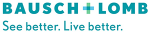 Bausch + Lomb licenses new technology with a potential to treat millions affected by Ocular Redness