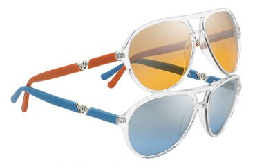 Police 2013 Sunglasses Collection