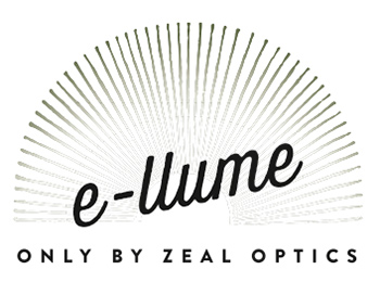 ZEAL Optics introduces E-Llume, the first Bio based Lens