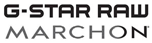 G-Star RAW announces Licensing Deal with Marchon Eyewear