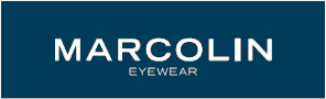 Marcolin And Sover-M Sign A Joint Venture For The Russian Market
