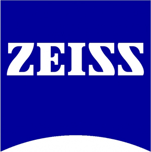 ZEISS' Freeform Progressive Technology Patents Granted In Japan