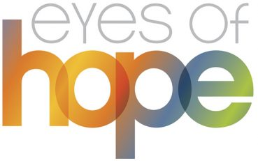 VSP Global Launches Eyes of Hope, A Global Charitable Fund