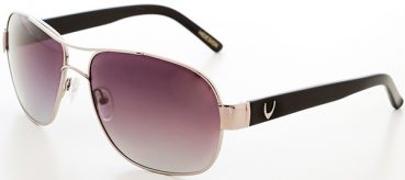 Hidesign expands into a luxury lifestyle brand with the launch of its Sunglasses collection