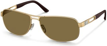 Rodenstock presents the first Mercedes-Benz Style Eyewear collection for Spring/Summer 2013