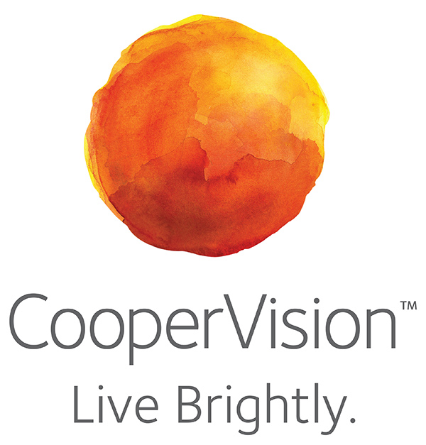 CooperVision Acquires C&E GP Specialists Inc