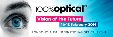 100% Optical commissions comprehensive census of UK and international opticians and optometrists