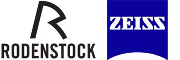 Rodenstock and Carl Zeiss Vision enter Cross License Agreement