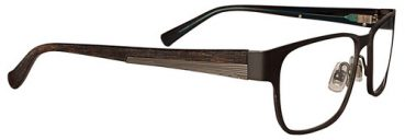 The Latest Orvis Optical Collection from the McGee Group