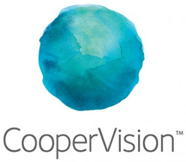 CooperVision Introduces MyDay™ daily disposable lenses