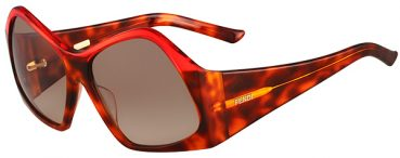 Top 10 Summer Sunglasses picks from Marchon