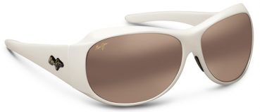 3e187cf05c5 Maui Jim introduces Lehua for this Independence Day