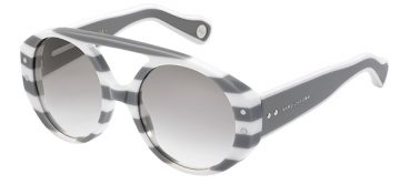 031f66b6d59 Marc Jacobs  new sunglasses for Spring Summer 2013