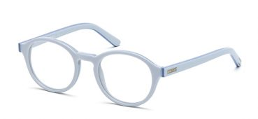 Diesel SS13 Optical Collection