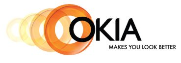 OKIA's HDA® patents in Japan and Australia