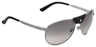 GUCCI – 2013 Men's Eyewear Collection