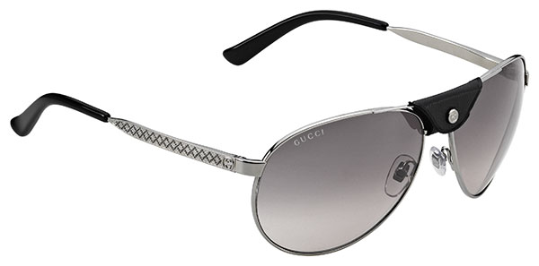 58f2465f898 GUCCI - 2013 Men s Eyewear Collection