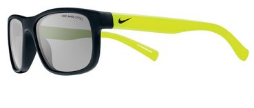 Young Athlete Sunglasses by Nike