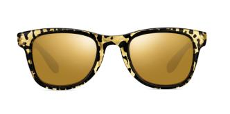 bb83aa51a032 Carrera By Jimmy Choo  A Capsule Collection Of Rock-Chic Sunglasses ...
