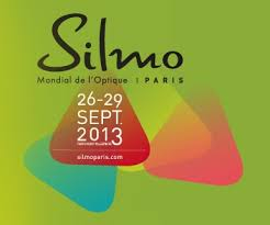 BBGR wins Silmo d'Or With Intuitiv