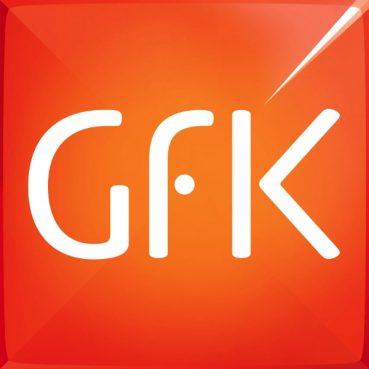 GFK – Contact Lens Sales In Six Key Asian Markets Generated Over USD 660 Million In First Three Quarters Of 2013