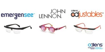 Adlens® Announced Strategic Partnership With Brazilian Eyewear Distributor