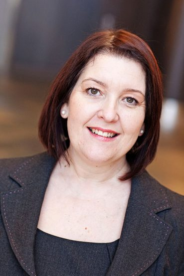 BCLA Appoints New CEO