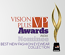 Top Five In The Category Of The Best New Fashion Eyewear Collection. Choose The Most Trendy One!