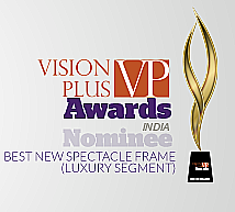 Leading Five In The Category Of The Best New Spectacles Frame (Luxury Segment). Choose The Best One!