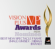 Leading Ones In The Category Of The Best New Spectacles Frame (Male/Unisex – Indian Brand). Choose The Best One!