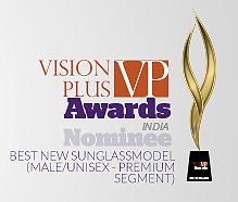 VP Awards Nominees Are Here…Which One Do You Like Most?  Vote For The Best!