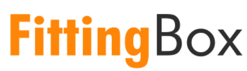 Web-To-Store : FittingBox's Solutions Serving 6,500 Sales Points
