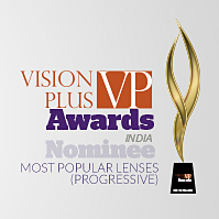 Leading Five In The Category Of Most Popular Lenses (Progressive). Choose The Best One!