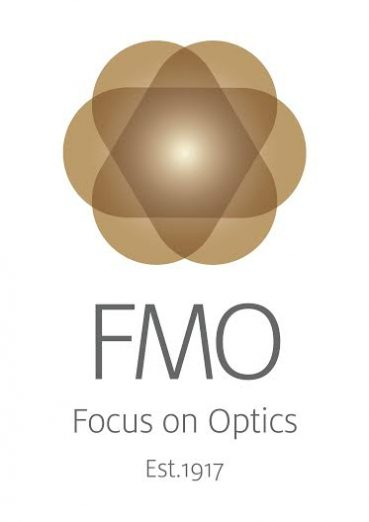 International Optical Companies Invited To Join UK's FMO