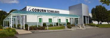 Coburn Technologies Announces New Express Logistics Center