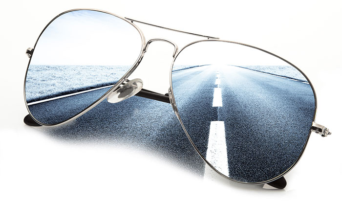 Coatings : How Do They Affect Your Lenses?