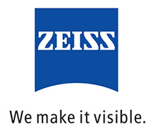 Combat Eye Stress Caused By Digital Devices With ZEISS Digital Lenses