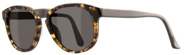 Calvin Klein Spring 2014 Eyewear Collection : Minimalism With Complexity