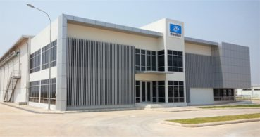 Essilor Opens New Production Facility In Laos