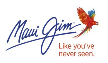 Maui Jim Honoured With Skin Cancer Foundation's Seal Of Recommendation