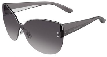 Marc By Marc Jacobs Spring/Summer 2014 Fashion Show Sunglasses
