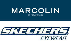 Marcolin and Skechers Renew Eye-wear Licensing Agreement