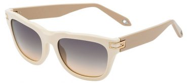 Givenchy 2014 Sunglasses Collection