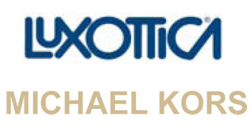 Michael Kors Announces Eye-wear License With Luxottica