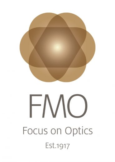 FMO Urges All Optical Suppliers To Join As Members