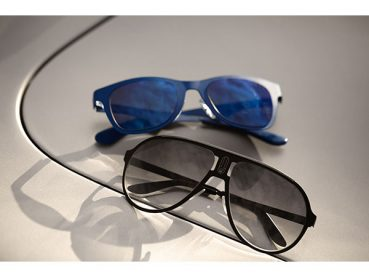 Icons Collection From Carrera