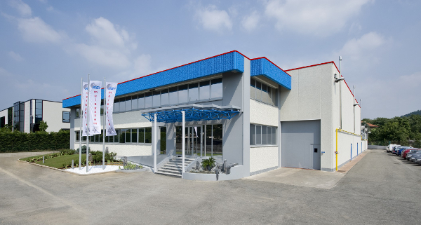 MEI: A Company That Has Revolutionised The Edging Process For