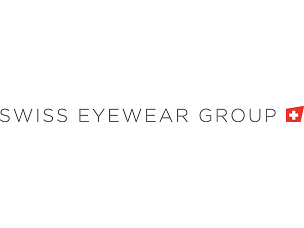85efbb9bce7 Swiss Eyewear Group Selects Zed Comm For Its International PR Activities